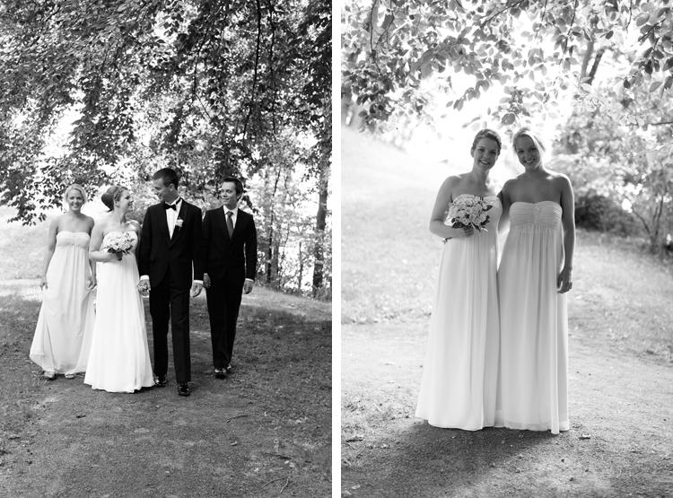 Hjerteklikk bryllupsfoto kjørbo gård-Sandvika