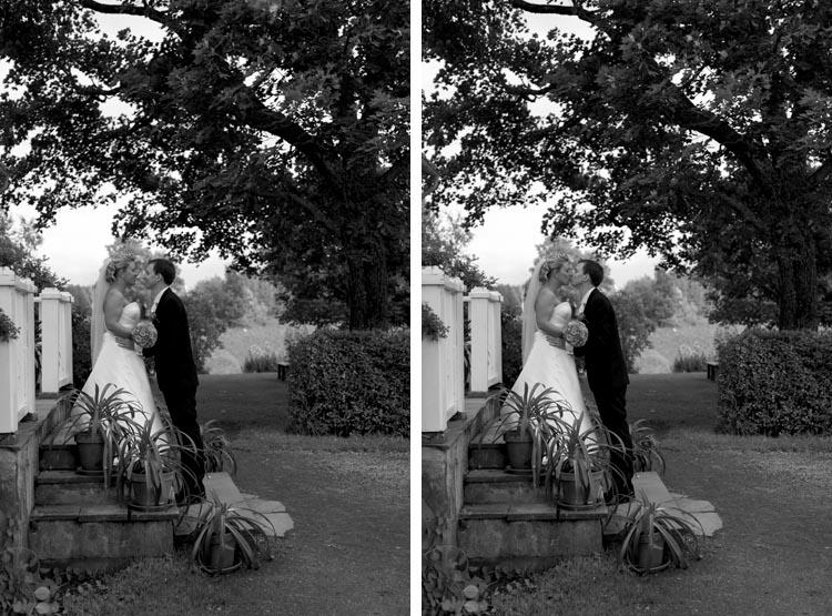 Hjerteklikk_bryllupsfoto_gj_010