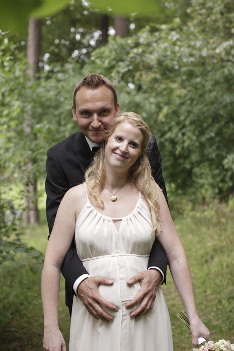 Hjerteklikk_bryllupsfoto_09