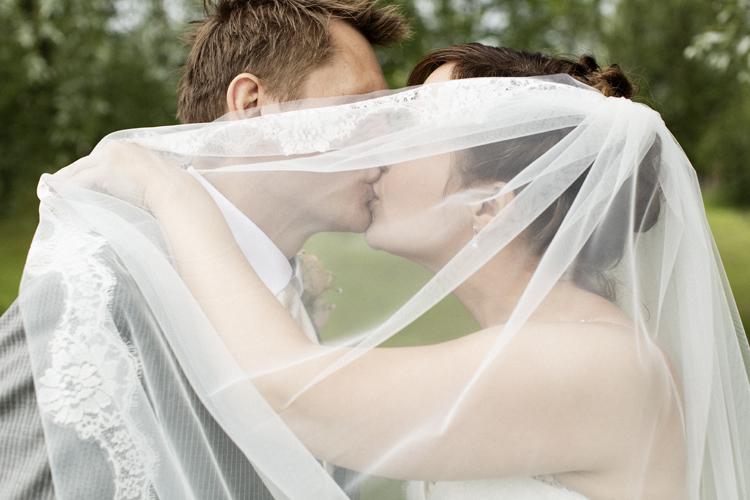 Hjerrteklikk_bryllupsfoto_sk_007