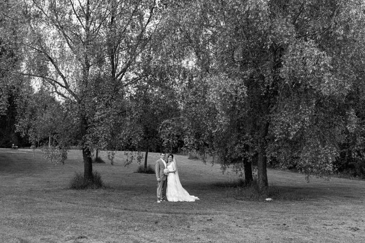 Hjerrteklikk_bryllupsfoto_sk_010