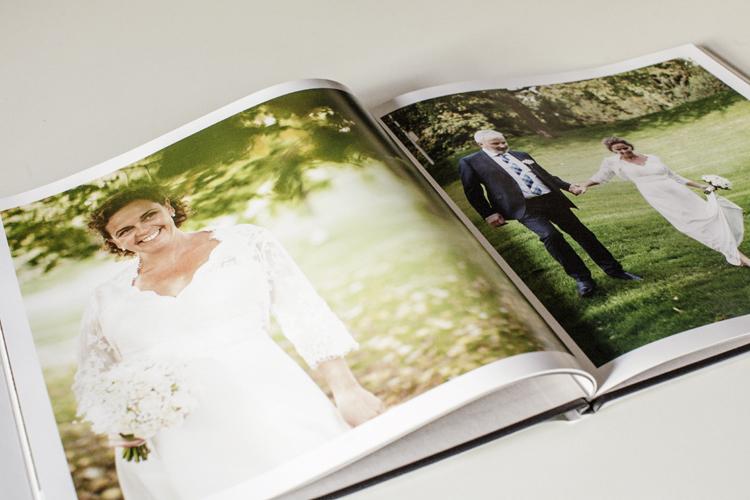 Hjerteklikk_bryllupsfoto_fotobok_baerum