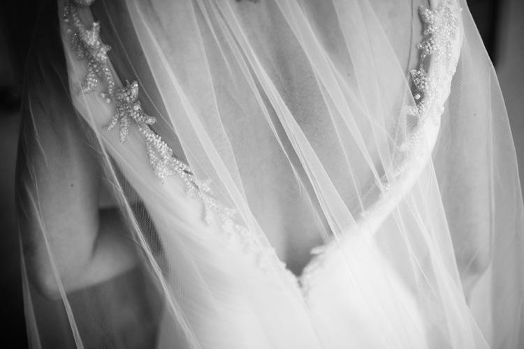 hjerteklikk_bryllupsgoto_blog_ms_12