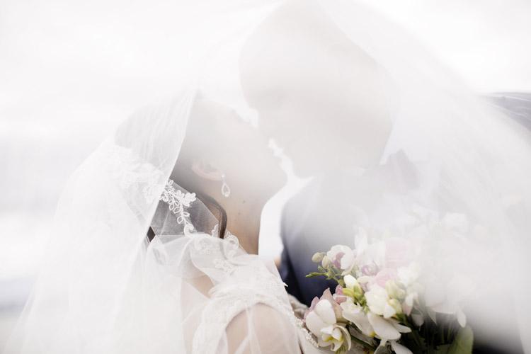 hjerteklikk_bryllupsgoto_blog_ms_21