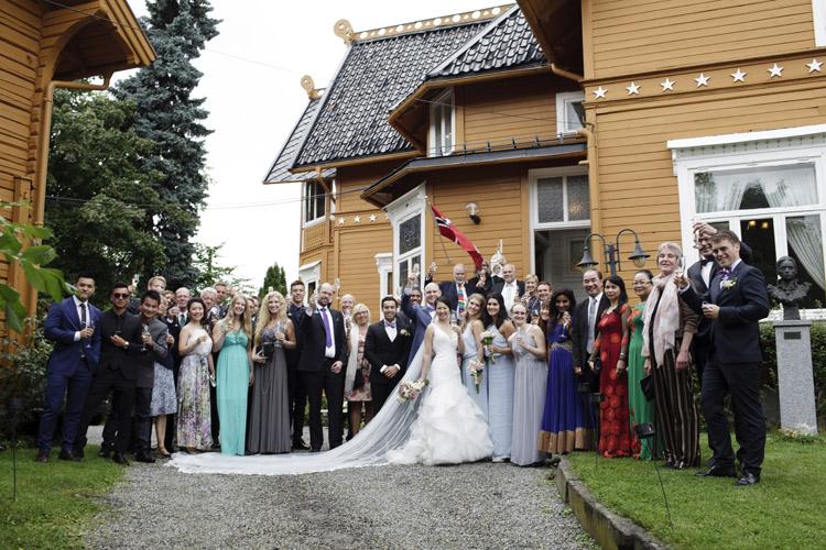 hjerteklikk_bryllupsgoto_blog_ms_25