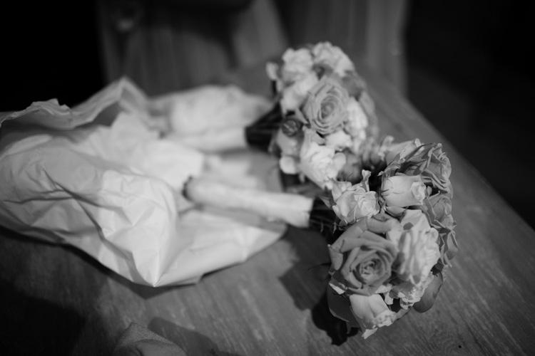hjerteklikk_bryllupsfoto_fr_005