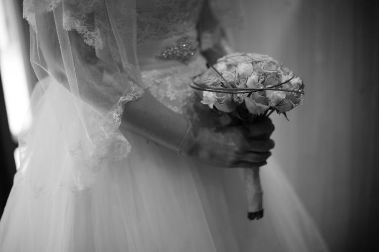 hjerteklikk_bryllupsfoto_fr_015