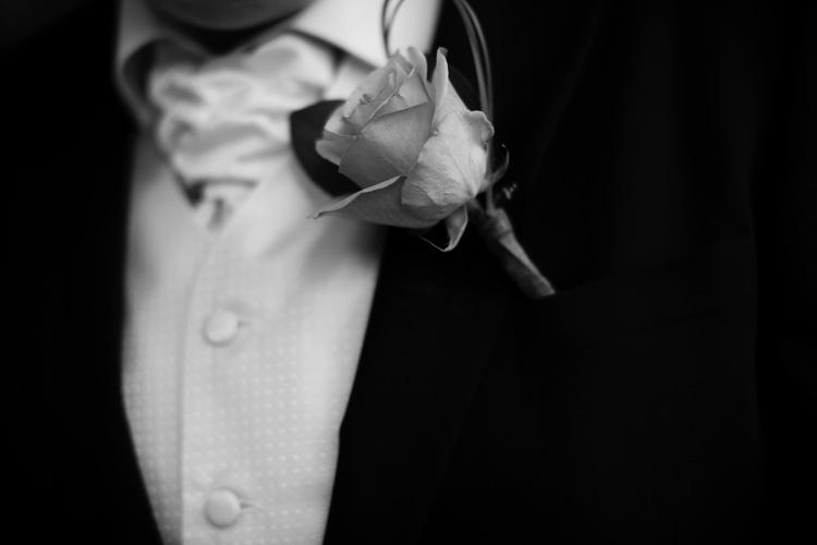 hjerteklikk_bryllupsfoto_fr_032
