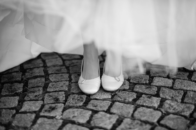 hjerteklikk_bryllupsfoto_fr_034