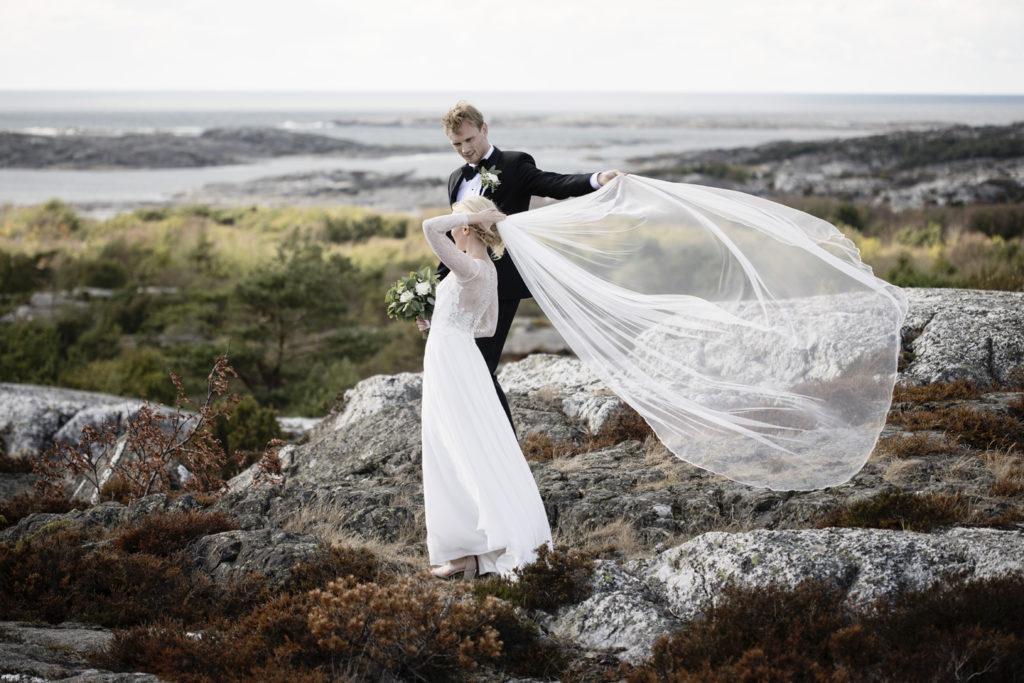Hjerteklikk Bryllupsfoto & Film - Forside